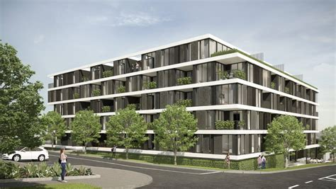 Apartment Living Auckland by Pre Sales Show Apartment Living Is Catching On In Auckland