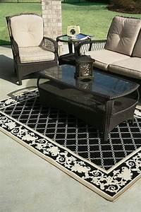 nauhuricom gruner teppich terrasse neuesten design With balkon teppich mit tapete große punkte