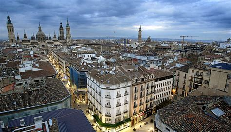 Gezimanya'da zaragoza hakkında bilgi bulabilir, zaragoza gezi notlarına, fotoğraflarına, turlarına ve videolarına ulaşabilirsiniz. My Erasmus experience in Zaragoza, Spain by Léo | Erasmus ...