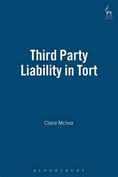 Third Party Liability In Tort  Claire Mcivor  9781841135526. Pest Control Peachtree City Ga. Virtual Machine Cpu Usage Alarm System Deals. Florida Traffic Attorney El Paso Pest Control. Adhd Parent Questionnaire Windows Vps Server. Best Auto Insurance Companies In Florida. Child Support Lawyer Nj English Letter Format. Trade Schools In Fort Lauderdale. Retail Management Degree Online