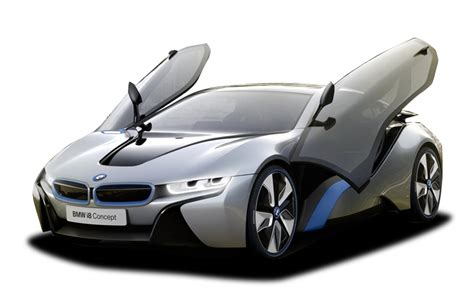 bmw car png bmw png transparent images group 57