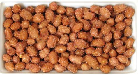 roasting peanuts image gallery roasted peanuts
