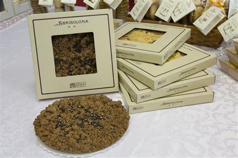 torta sbrisolona mantovana torta sbrisolona mantovana al cioccolato prezzo e vendita