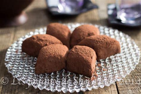makrout el louz au chocolat g 226 teau alg 233 rien 2014 les joyaux de sherazade