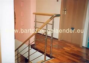 Treppengeländer Selber Bauen Innen : gel nder edelstahl g nstig nur bei bartczak gelaender ~ Lizthompson.info Haus und Dekorationen