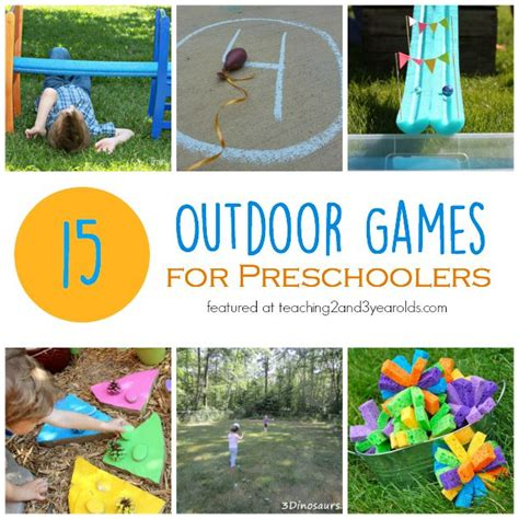 16 best images about outdoor on tossed 876 | 9293769caf13e1f76d8223347b6d2030