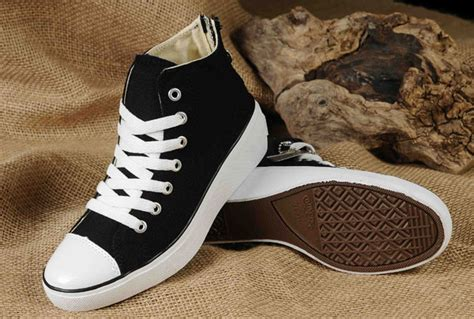 Converse Online Shoes Sale, Black Converse All Star