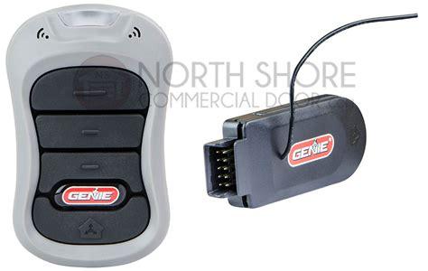 genie garage door opener remote genie garage door opener confirm remote and monitor
