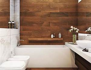Bathroom color bathroom color trends vanity cabinet for Kitchen cabinet trends 2018 combined with wall ceramic art