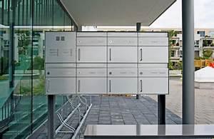Deutsche Post Briefkasten Kaufen : stebler briefkasten produkte briefkasten s stebler ~ Michelbontemps.com Haus und Dekorationen