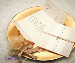 lindi creative i do inspirations wedding venues With wedding invitations stationery johannesburg