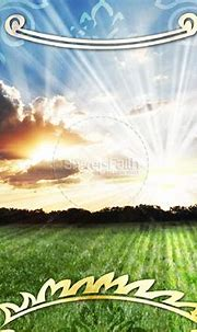 Best 50+ Good Morning PowerPoint Background on ...