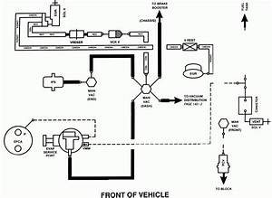 Ford Zx2 Vacuum Diagram