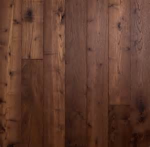 staining wood floors wood floors