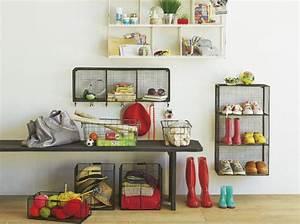 Casier A Chaussure : casier a chaussures amazing rponse casier vestiaire ikea ~ Nature-et-papiers.com Idées de Décoration