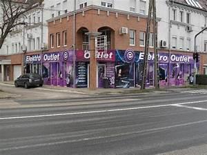 Elektro Outlet Rheinhausen : elektro outlet fekete p ntek inf ~ Orissabook.com Haus und Dekorationen