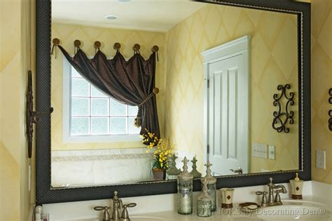 the 44 best images about curtain window dressing ideas on