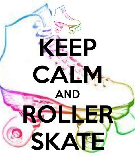 Roller Skating images Roller Skating wallpaper and ...