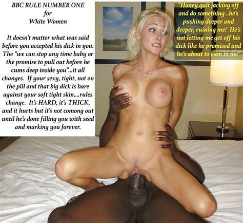 Black Cock Hot Wives Captions Pics XHamster