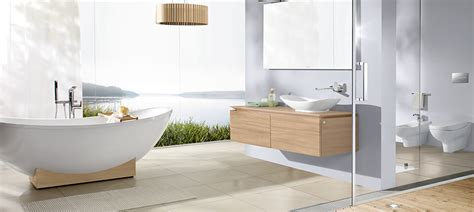 Villeroy Boch Bad by Bath And Wellness Products For Your Home Villeroy Boch