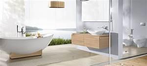 Villeroy Und Boch Fliesen Bad : bath and wellness products for your home villeroy boch ~ Michelbontemps.com Haus und Dekorationen