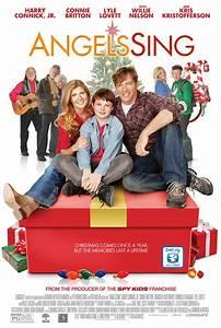 Angels Sing (2013) - IMDbPro