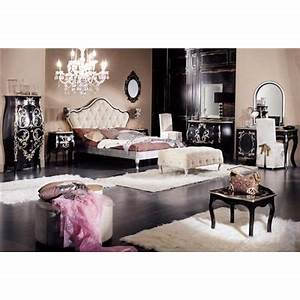 Old Hollywood glamourHome + Decor Pinterest Old