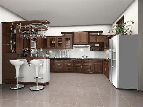 kitchen furniture sadecco vietnam manufacturer