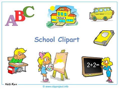all free clipart clipart backgrounds free downloads bkmn