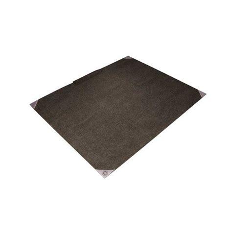 carrelage design 187 tapis de batterie moderne design pour