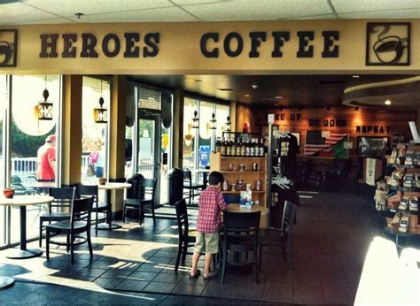 Best coffee shops in new haven, mo. Top 3 Local Coffee Shops in Branson