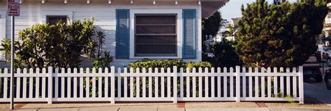 Wainscoting Cost Per Linear Foot by 2019 Fence Installation Cost Calculator