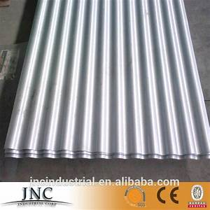2015 prime new type corrugated galvanized gl roofing sheet With 4x8 tin roof sheets