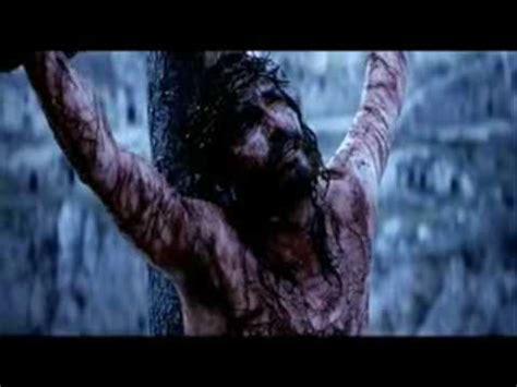 sayings  jesus christ youtube