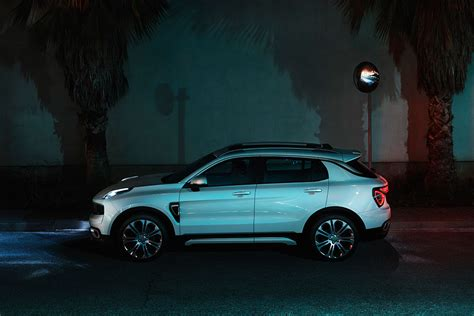 lynk  continues promising brutally simple sales strategy