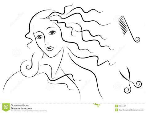 Botticelli Cartoons, Illustrations & Vector Stock Images