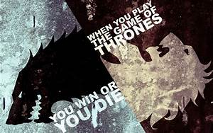 Game Of Thrones Wallpapers High Quality | Download Free