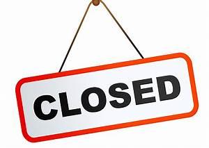 Temporary closure of Havelock Park, Banbridge - Armagh ...