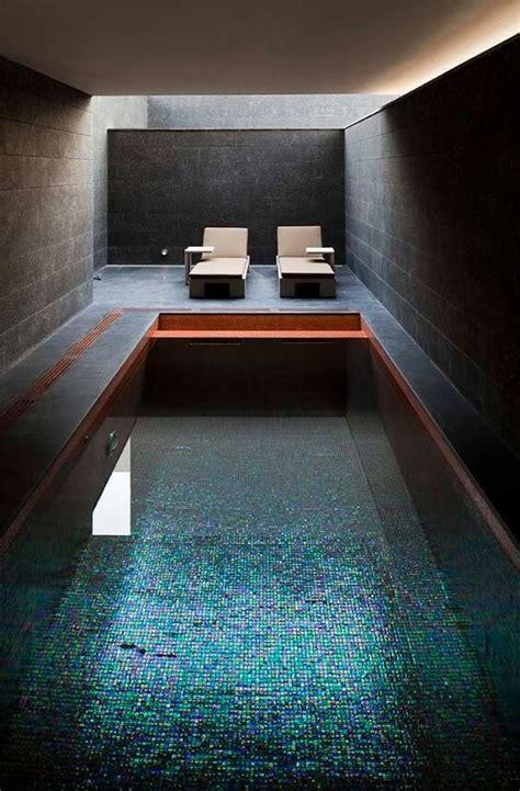 swim spa indoor fantastic ideas