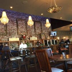 The Living Room Scottsdale Yelp by The Living Room 173 Photos 191 Reviews American New