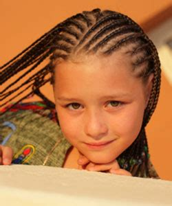 hair styles for braids for kid hair braiding for teen and children 3766