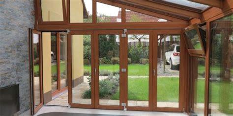 skladaci dverni systemy senk okna dvere zimni zahrady brno senk oknacz