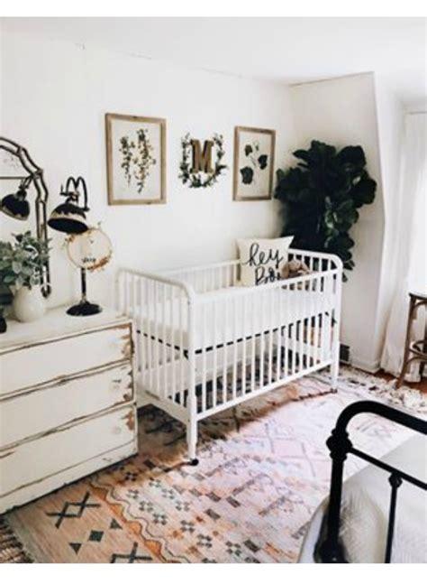 sharing master bedroom  baby nursery design studio
