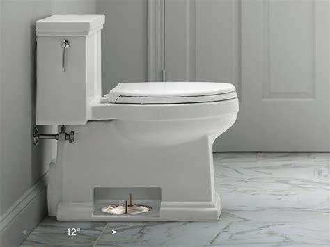 in this toilet toilets guide bathroom kohler