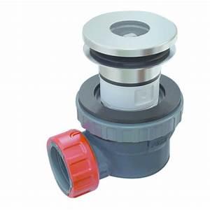 Siphon Extra Plat Lavabo : bonde sipho de extra plate membrane nano 6 7 wirquin ~ Dailycaller-alerts.com Idées de Décoration