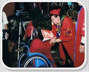 Social Development Partnerships Program Disability ...