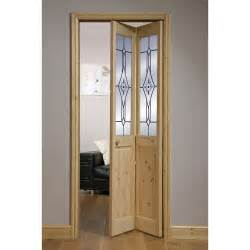 home interior door canterbury knotty pine etched 2 lite bifold interior door day delivery canterbury knotty