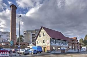 Böhmler Im Tal : weissach im tal rombold areal wird wiederbelebt rems ~ A.2002-acura-tl-radio.info Haus und Dekorationen