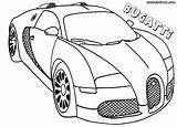 Bugatti Pages Coloring Drawing Lego Print Template Getdrawings Sketch Ferrari sketch template