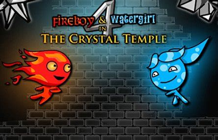 fireboy and watergirl light temple fireboy and watergirl at miniclip